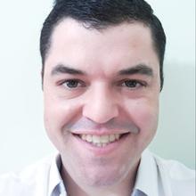 Dr. Fause de Freitas Sartori