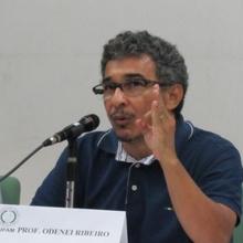 Odenei de Souza Ribeiro