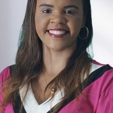Jamille Costa