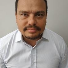 Lucas Alves do Nascimento