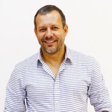 Luciano Lobo Gatti