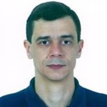 Maxwell Eduardo Monteiro