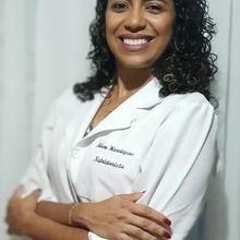 Milene Cristina do Carmo Henriques