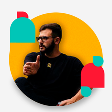 Luiz Octávio