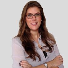 Gabriela Deutsch