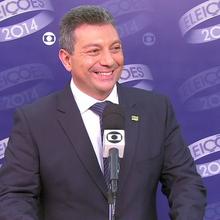 Walter Ciglioni