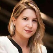 Ana Carolina Pinto Caram Guimarães