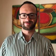 João Luis Hopf