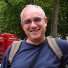 Marco Aurelio Martins