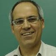 Murilo Leal Pereira Neto