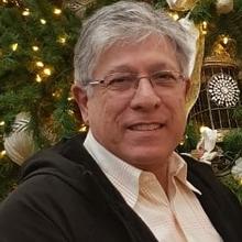 Paulo César Giraldo