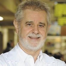 Geraldo Duarte