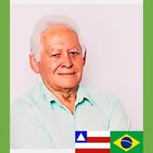 Dan Érico Lobão