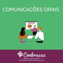 Comunicações Orais Curtas