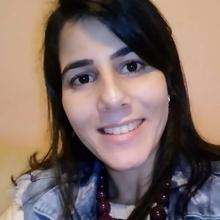 Mariana Monteiro Soares Crespo de Alvarenga