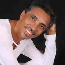 José Carlos Silva (Carlos Silvan)