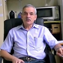 Pablo Grecco