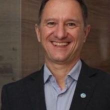 Dr. Clóvis Klock
