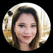 Ana Ligia Campos