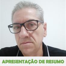 Geraldo Rogério Faustini Cuzzuol