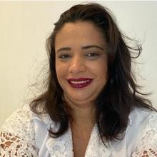 Cristina Almeida dos santos Aragao