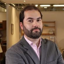 Rafael Ferreira Correia Lima