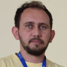Antonio Oseas de Carvalho Filho