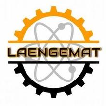 Liga Acadêmica de Engenharia de Materiais- UNINASSAU