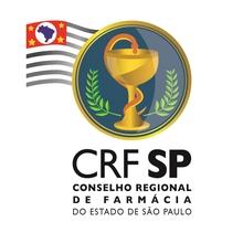 Diretoria do CRF-SP / Divaldo Lyra Júnior / Beia Carvalho