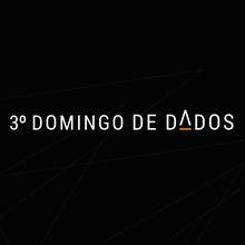 David Nemer, Laís Martins e Victor Silva