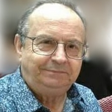 Feliciano Edi Vieira Flores