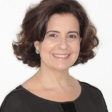 Carla Mauad