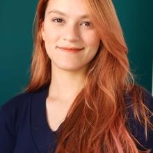 Ana Caroline Bini de Lima