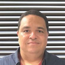 Alessandro Coutinho Ramos