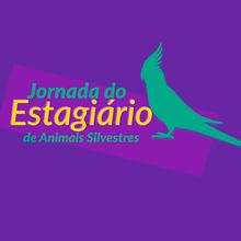 Álvaro Bastos e Convidados