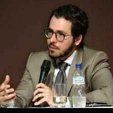 Pedro Pulzatto Peruzzo