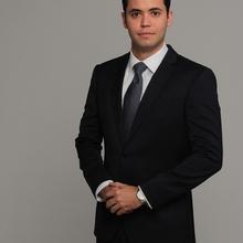 Rafael Rocha Mol Silva