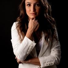 Dra. Tamara Tavares Costa