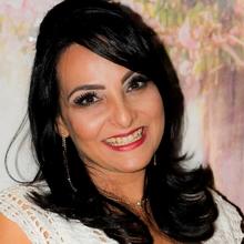 Katia Roberta Lixandrão
