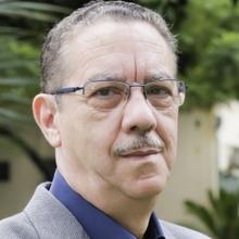 Sergio Paulo Severo de Souza Diniz
