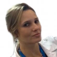 Camilla Djenne Buarque Muller