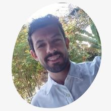 Renan Barbosa Lemes