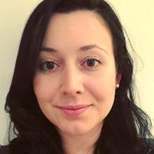 Angela Castoldi