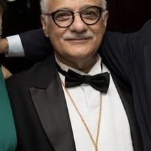 Carlos Ricardo Chagas