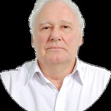 Prof. Dr. José de Felippe Junior