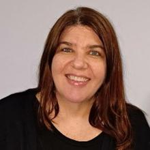 Selma Lilian Sallenave Sales