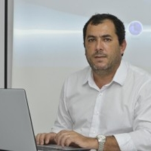Antonio Ricardo Freislebem da Rocha