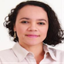 Jacqueline Fiuza dos Santos