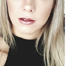 Juliana Ferreira Floriano