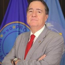 DR. JARBAS BARBOSA DA SILVA JR.